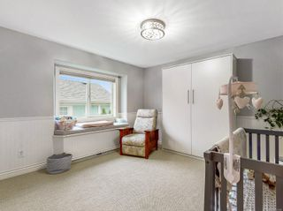 Photo 31: 801 Rogers Way in : SE High Quadra House for sale (Saanich East)  : MLS®# 862780