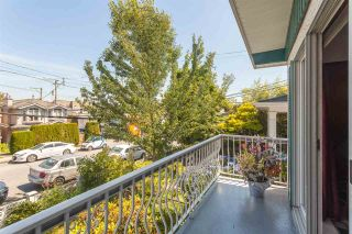 "Photo 5: 180 E 26TH Avenue in Vancouver: Main House for sale in ""MAIN"" (Vancouver East)  : MLS®# R2087545"