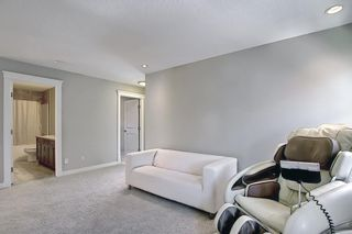 Photo 23: 143 STONEMERE Green: Chestermere Detached for sale : MLS®# A1123634