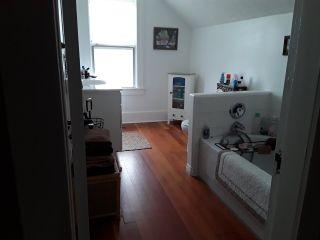 Photo 23: 5001 51 Street: Strome House for sale : MLS®# E4233634