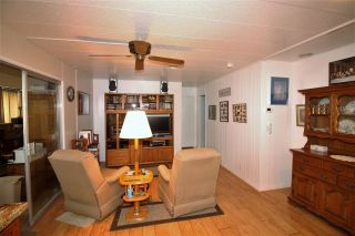 Photo 12: CARLSBAD SOUTH Manufactured Home for sale : 2 bedrooms : 7309 San Luis #238 in Carlsbad