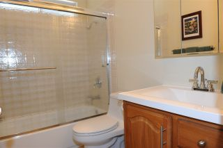 Photo 8: UNIVERSITY HEIGHTS Condo for sale : 2 bedrooms : 4580 Ohio St #11 in San Diego