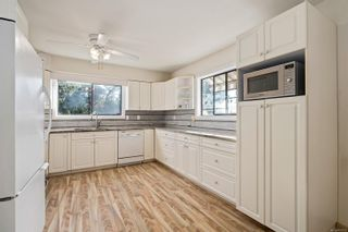 Photo 6: 3127 Glen Lake Rd in : La Glen Lake House for sale (Langford)  : MLS®# 857578