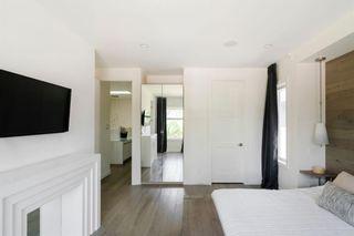 Photo 14: 2735 16 Avenue SW in Calgary: Shaganappi Duplex for sale : MLS®# A1128961