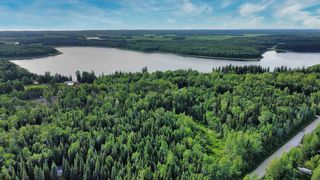 Photo 15: LOT 27 NUKKO LAKE ESTATES Road in Prince George: Nukko Lake Land for sale (PG Rural North (Zone 76))  : MLS®# R2595802