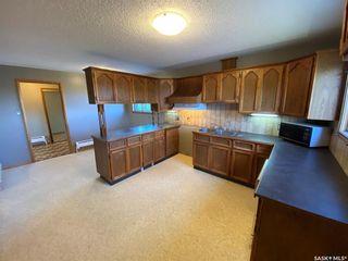 Photo 7: RM#344 Meadowview Acreage Grandora in Corman Park: Residential for sale (Corman Park Rm No. 344)  : MLS®# SK814105