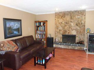 Photo 7: 3393 DALEBRIGHT Drive in Burnaby: Government Road House for sale (Burnaby North)  : MLS®# V968632