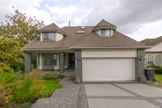 Photo 1: 2829 MARA Drive in Coquitlam: Coquitlam East House for sale : MLS®# R2508220