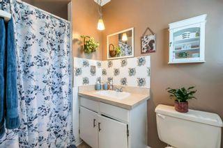 Photo 23: 8852 MITCHELL Way in Delta: Annieville House for sale (N. Delta)  : MLS®# R2602709