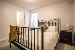 Photo 12: 201 3912 Stanley Road SW in Calgary: Parkhill Apartment for sale : MLS®# A1092035