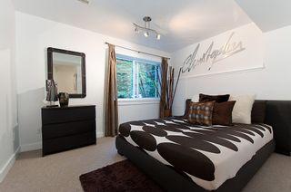 Photo 23: 3985 BAYRIDGE Avenue in West Vancouver: Bayridge House for sale : MLS®# R2546277