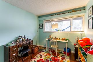 Photo 14: 2881 Neptune Cres in Burnaby: Simon Fraser Hills Townhouse for sale (Burnaby North)  : MLS®# R2438727