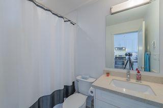 "Photo 14: 306 827 RODERICK Avenue in Coquitlam: Coquitlam West Condo for sale in ""HAZEL"" : MLS®# R2290133"