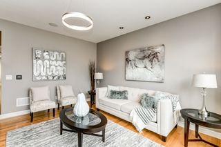 Photo 8: 506 Edison Avenue in Ottawa: McKellar Park/Highland House for sale (Westboro)  : MLS®# 1258353