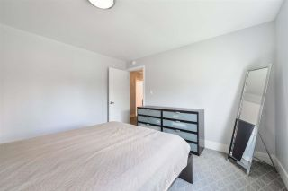 Photo 26: 13108 63 Avenue in Edmonton: Zone 15 House for sale : MLS®# E4243732