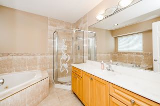 Photo 17: 8250 167A Street in Surrey: Fleetwood Tynehead House for sale : MLS®# R2579224