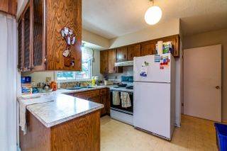 Photo 4: 866 FAULKNER Crescent in Prince George: Foothills House for sale (PG City West (Zone 71))  : MLS®# R2604064