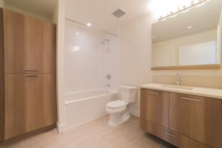 Photo 8: 2503 258 NELSON'S Court in New Westminster: Sapperton Condo for sale : MLS®# R2498253