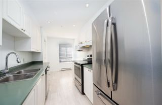 """Photo 14: 309 223 MOUNTAIN Highway in North Vancouver: Lynnmour Condo for sale in """"Mountain View Village"""" : MLS®# R2562252"""
