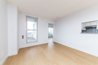 """Photo 10: 1304 3455 ASCOT Place in Vancouver: Collingwood VE Condo for sale in """"Queens Court"""" (Vancouver East)  : MLS®# R2608470"""