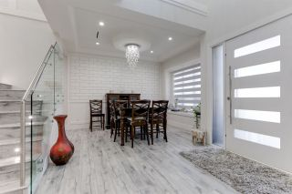 Photo 3: 11240 PATERSON Road in Delta: Sunshine Hills Woods House for sale (N. Delta)  : MLS®# R2571583