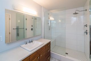 Photo 20: 2404 SADLER Drive in Prince George: Hart Highlands House for sale (PG City North (Zone 73))  : MLS®# R2405390
