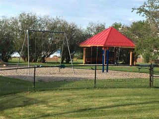 Photo 2: 4719 48 Street: Rural Lac Ste. Anne County Rural Land/Vacant Lot for sale : MLS®# E4222243