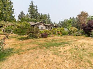 Photo 10: 1057 Maple Bay Rd in DUNCAN: Du East Duncan House for sale (Duncan)  : MLS®# 767171
