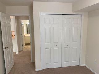 Photo 7: 117 13635 34 Street in Edmonton: Zone 35 Condo for sale : MLS®# E4255095