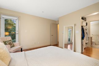 """Photo 11: 3 2282 W 7TH Avenue in Vancouver: Kitsilano Condo for sale in """"THE TUSCANY"""" (Vancouver West)  : MLS®# R2625384"""
