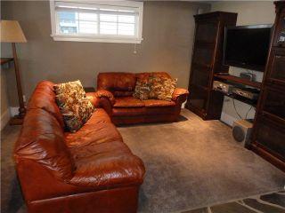 "Photo 10: 3380 GEORGIA Street in Richmond: Steveston Villlage House for sale in ""STEVESTON VILLAGE"" : MLS®# V926184"