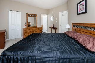 """Photo 12: 310 2969 WHISPER Way in Coquitlam: Westwood Plateau Condo for sale in """"Summerlin"""" : MLS®# R2107945"""