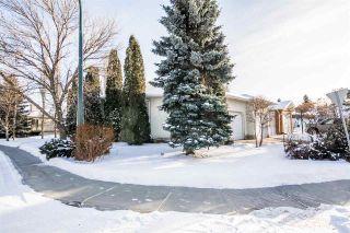 Photo 43: 47 CHARLTON Road: Sherwood Park House for sale : MLS®# E4228971