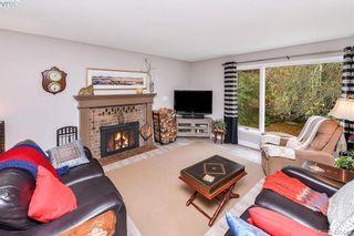 Photo 13: 4982 William Head Rd in VICTORIA: Me William Head House for sale (Metchosin)  : MLS®# 832113