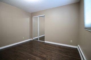 Photo 18: 207 10149 83 Avenue in Edmonton: Zone 15 Condo for sale : MLS®# E4229584