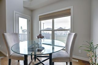 Photo 8: 89 Covepark Crescent NE in Calgary: Coventry Hills Detached for sale : MLS®# A1138289