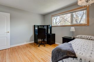 Photo 20: 5424 Ladbrooke Drive SW in Calgary: Lakeview Detached for sale : MLS®# A1103272