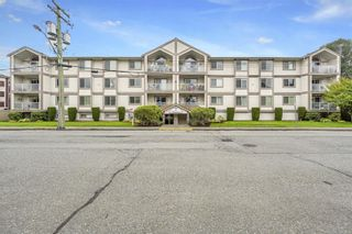 Photo 20: 208 254 First St in : Du West Duncan Condo for sale (Duncan)  : MLS®# 888223