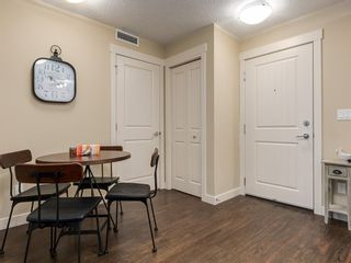 Photo 11: 2107 450 Sage Valley Drive NW in Calgary: Sage Hill Apartment for sale : MLS®# A1067884