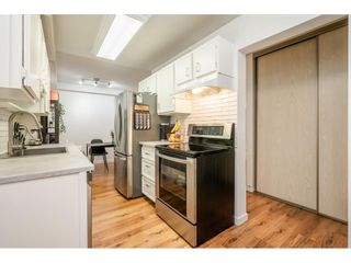 """Photo 7: 104 9101 HORNE Street in Burnaby: Government Road Condo for sale in """"WOODSTONE PLACE"""" (Burnaby North)  : MLS®# R2576673"""