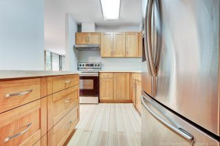 "Photo 2: 606 3771 BARTLETT Court in Burnaby: Sullivan Heights Condo for sale in ""TIMBERLEA - THE BIRCH"" (Burnaby North)  : MLS®# R2306367"
