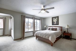 Photo 17: 54 Evanspark Terrace NW in Calgary: Evanston Residential for sale : MLS®# A1060196