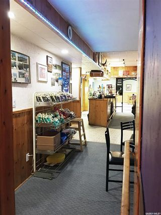 Photo 25: 103 Main Street in Demaine: Commercial for sale : MLS®# SK864041