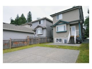 "Photo 9: 24222 103RD Avenue in Maple Ridge: Albion House for sale in ""HOMESTEAD"" : MLS®# V837934"