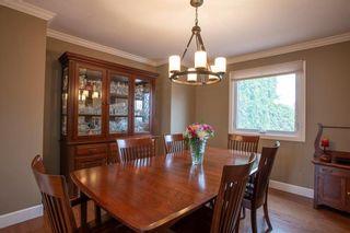 Photo 7: 3277 Assiniboine Avenue in Winnipeg: Westwood Residential for sale (5G)  : MLS®# 202108021