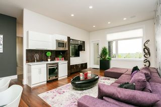 Photo 27: 25 WINDERMERE Drive in Edmonton: Zone 56 House for sale : MLS®# E4247965