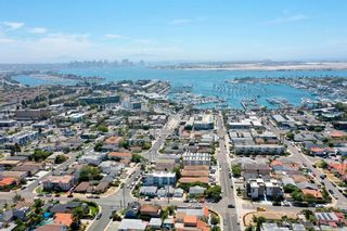Photo 29: POINT LOMA House for sale : 4 bedrooms : 3526 Garrison St. in San Diego