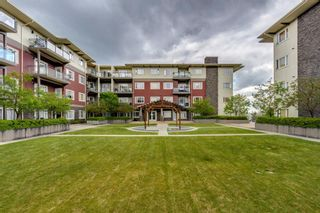 Photo 21: 427 23 Millrise Drive SW in Calgary: Millrise Apartment for sale : MLS®# A1125325