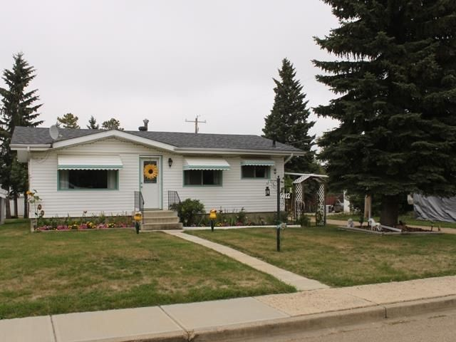 FEATURED LISTING: 5012 55 Avenue Tofield