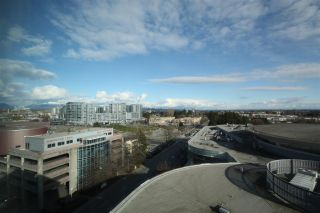 """Photo 19: 917 8080 CAMBIE Road in Richmond: West Cambie Condo for sale in """"ABERDEEN RESIDENCE"""" : MLS®# R2533822"""